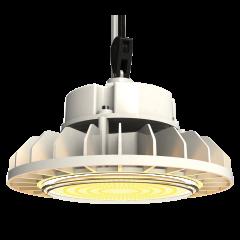 Светодиодный светильник HP LED SECRET JARDIN FULL SPECTRUM 100 W