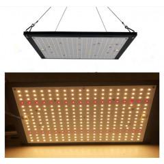 Светодиодная лампа Quantum Board Samsung LM301B 100W