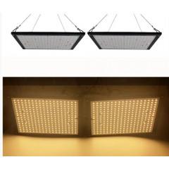 Светодиодная лампа Quantum Board Samsung LM301B 240W