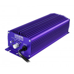 Электронный балласт LUMATEK Ultimate Pro Controllable 600W