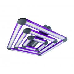 Светодиодная лампа для растений Lumatek Attis 300W