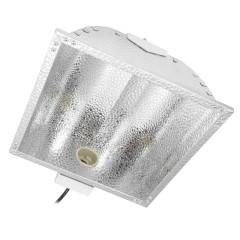 Отражатель для ламп СMH Lumii Solar 315W