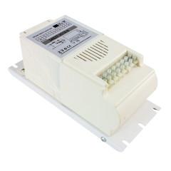 ЭмПРА 600 Вт балласт для ламп Днат и МГЛ