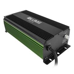 ЭПРА Lumii Digita 1000 400-600-1000W ЭПРА для ламп Днат и МГЛ