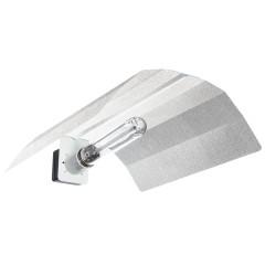 Отражатель для ламп Днат Highpro Pearlpro 47х47 см