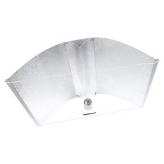 Отражатель для ламп Днат Highpro Pearlpro XL 55х57 см
