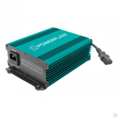 ЭПРА Powerplant Controllable Ballast электронный балласт 600W