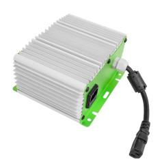 Электронный балласт LUMII Solar для ламп CMH 315 W