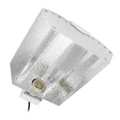 Отражатель для ламп СMH Lumii Solar Wide Angle 315W