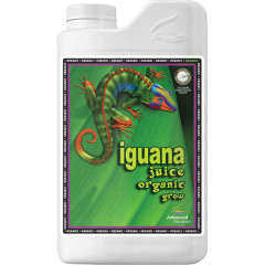 Advanced Nutrients Iguana Juice Grow 1 л