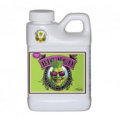 Advanced Nutrients Big Bud усилитель цветения 250 мл