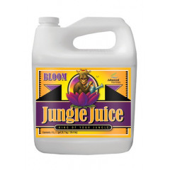 Advanced Nutrients Jungle Juice Bloom 10 л