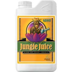 Advanced Nutrients Jungle Juice Grow 1 л