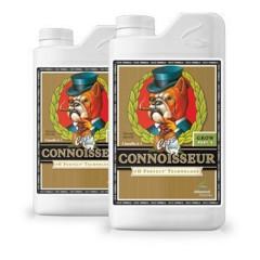 Advanced Nutrients pH Perfect Connoisseur Coco Grow A+B удобрение 1 л