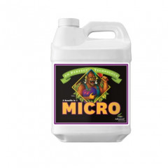 Advanced Nutrients pH Perfect Micro 10 л