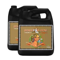 Advanced Nutrients pH Perfect Sensi Coco Bloom AB удобрение 4 л