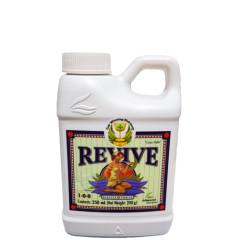 Advanced Nutrients Revive для  восстановления растений от стрессов 250мл
