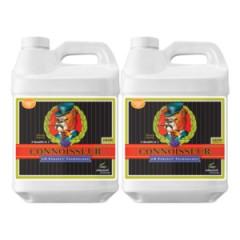 Advanced Nutrients pH Perfect Connoisseur Grow AB удобрение 4 л