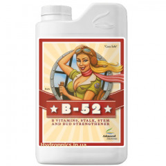 Advanced Nutrients B-52 стимулятор больших соцветий 1 л