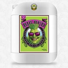 Advanced Nutrients Big Bud усилитель цветения 10 л