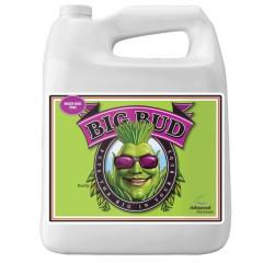 Advanced Nutrients Big Bud усилитель цветения 4 л