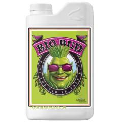 Advanced Nutrients Big Bud усилитель цветения 1 л