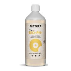 Biobizz Bio pH- органический понизитель уровня pH воды 1 л