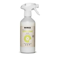 Biobizz Leaf Coat спрей защита от насекомых и грибка 500 мл