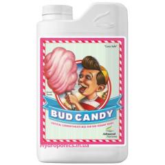 Advanced Nutrients Bud Candy усилитель цветения и вкуса 250 мл