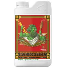 Advanced Nutrients Bud Ignitor усилитель роста соцветий 250 мл