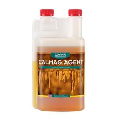 Canna Calmag Agent  добавка 1 л