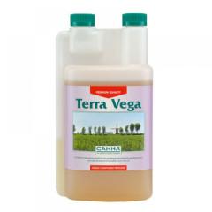 Canna Terra Vega удобрение 1 л