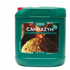 CannaZym фермент-активатор Canna 5 л