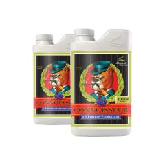 Advanced Nutrients pH Perfect Connoisseur Grow AB удобрение 500 мл
