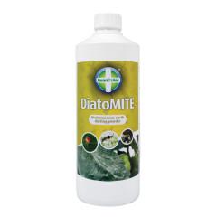 Защита от насекомых Guard'n'Aid Diatomite 500 гр