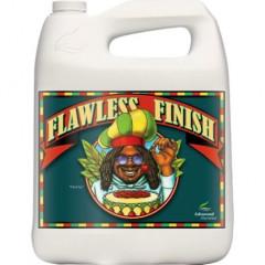 Advanced Nutrients Flawless Finish усилитель вкуса и аромата 4 л