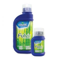 Vitalink Fulvic активный стимулятор роста с фульвовой кислотой