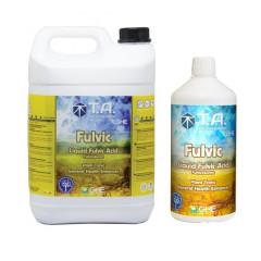 Fulvic (Diamond Nectar) Органический биостимулятор роста