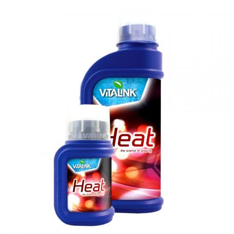 Vitalink Heat реаниматор от переохлаждения