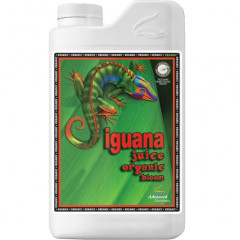 Advanced Nutrients Iguana Juice Bloom 1 л