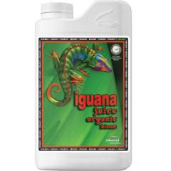Advanced Nutrients Iguana Jouice Bloom 1 л