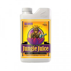 Advanced Nutrients Jungle Juice Bloom 1 л