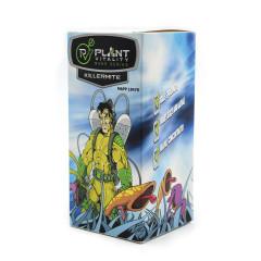 Killermite Plant Vitality средство от паутинного клеща и трипсов 250 мл