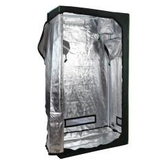 Гроубокс LightHouse Max 100x50x180 см