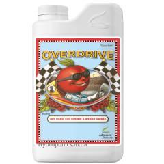 Advanced Nutrients Overdrive бустер для финальной стадии цветения 250 мл