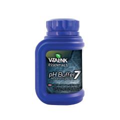 Vitalink pH Buffer 7 Раствор калибровочный 250 мл