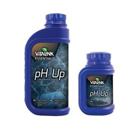Vitalink pH Up повыситель уровня pH 50 %