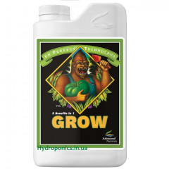 Advanced Nutrients pH Perfect Grow 1 л