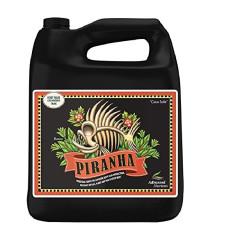 Advanced Nutrients Piranha смесь микоризы и полезных бактерий для сильных корней 4 л