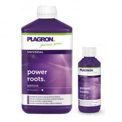 Plagron Power Roots стимулятор корнеобразования